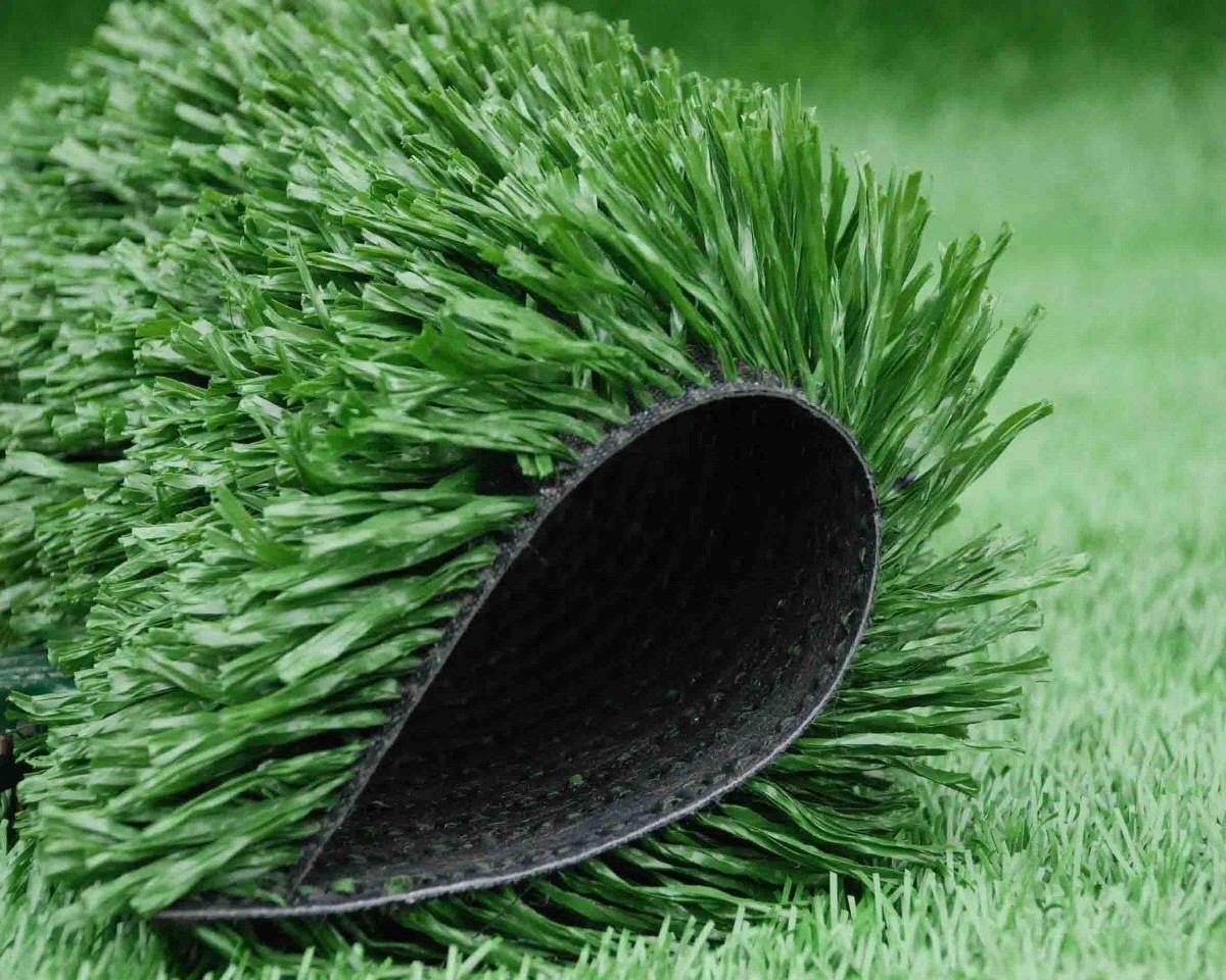 grama sintetica para jardim mercadolivre:Grama Sintética Esportiva E Decorativa Niteroi Frete Grátis – R$ 56