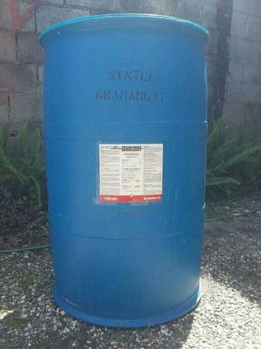 gramaquat herbicida