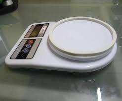 gramera bascula electronica digital d7000 gramos
