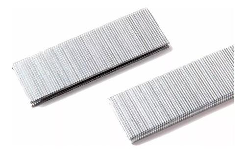 grampa grapa engrampadora neumatica 5.7 x 25 mm hamilton