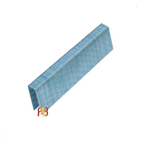 grampas grapas 40mm de altura x 5000 clavadora 2 en 1 barovo