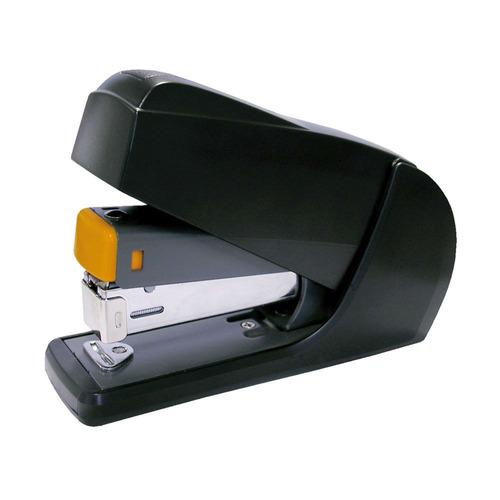 grampeador cis c-40
