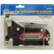 grampeador p/tapeceiro western -gd - 761 codte6467