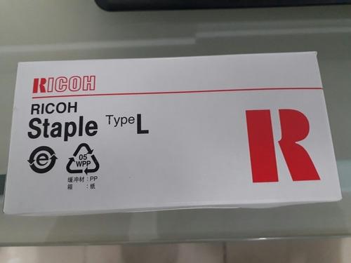 grampo ricoh type l 411240 original