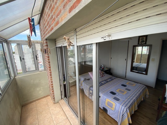 gran apartamento 4 dormitorios