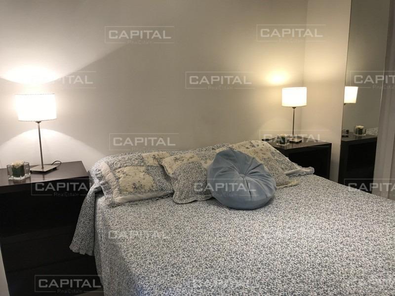 gran apartamento de 1 dormitorio en aidy grill - ref: 28364