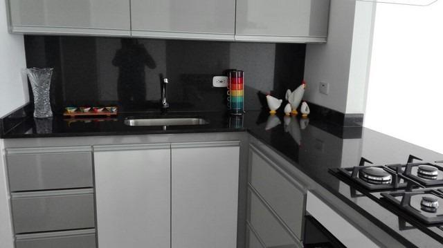gran apartamento duplex cerritos pereira
