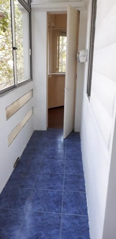 gran apto 3 dormitorios 2 baños pleno centro!