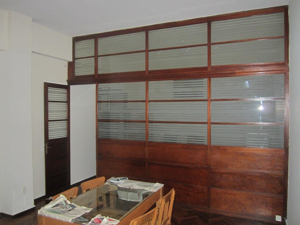gran calidad constructiva, impecable, garaje fijo.-