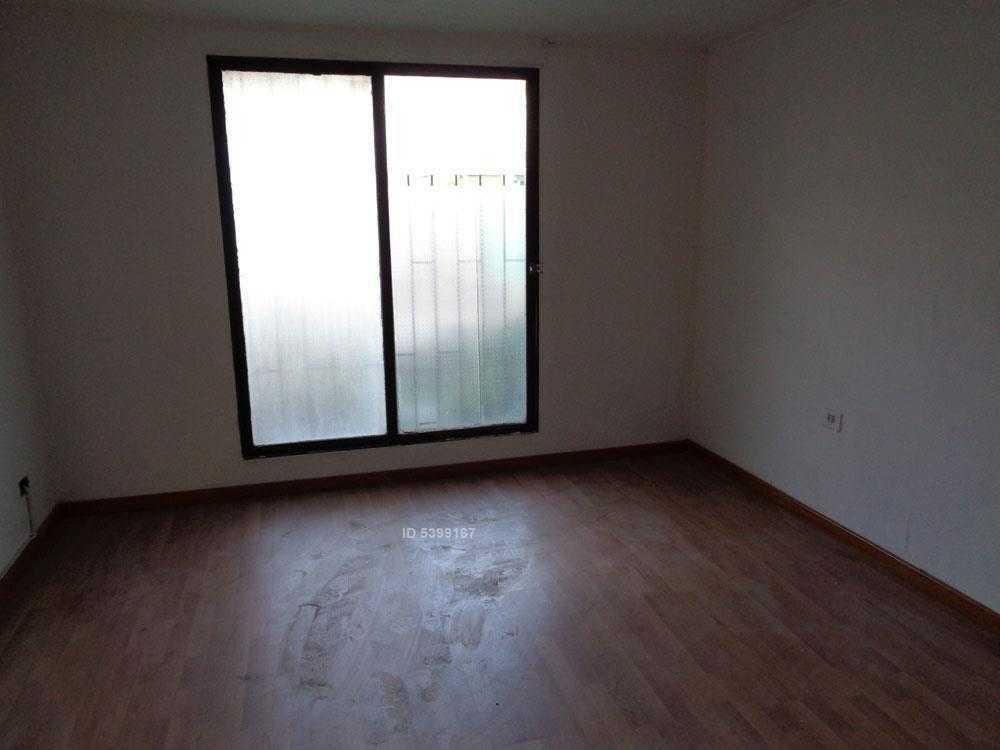 gran casa 2 pisos los libertadores