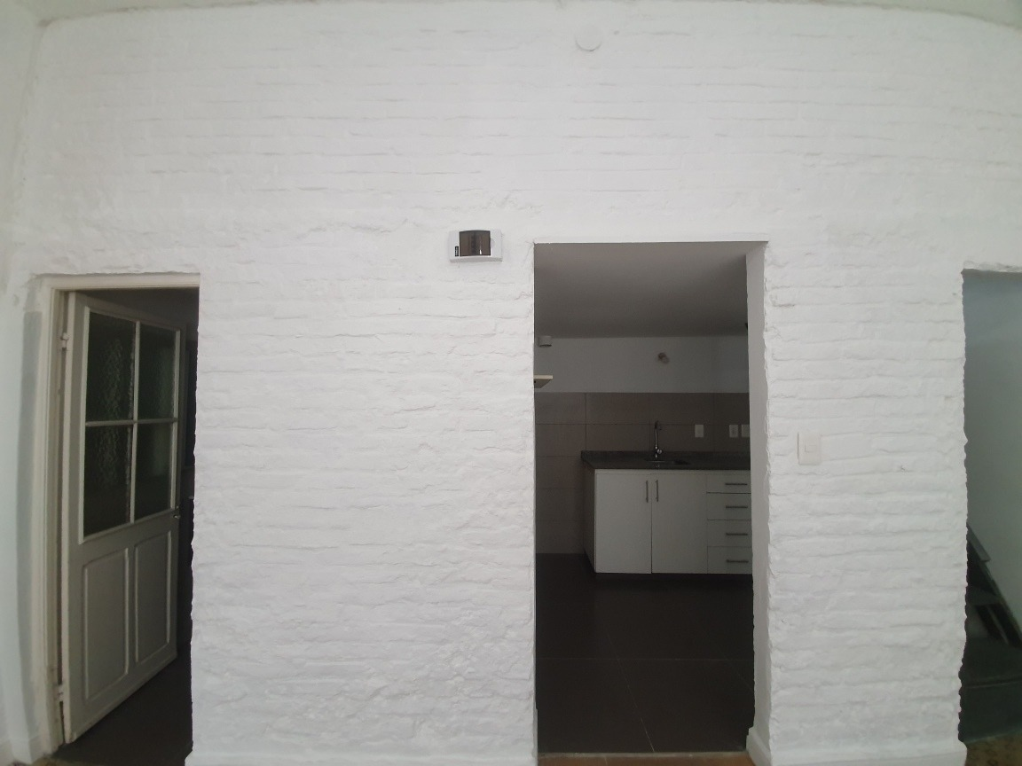 gran casa 3 dormitorios más altillo con garaje