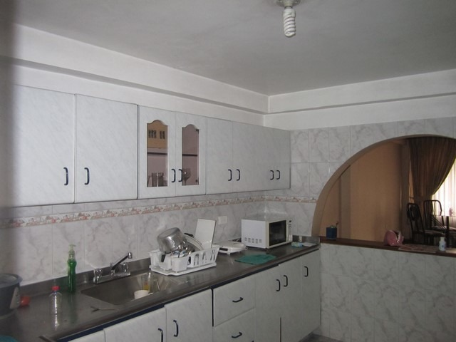 gran casa 5 alcobas campohermoso manizales