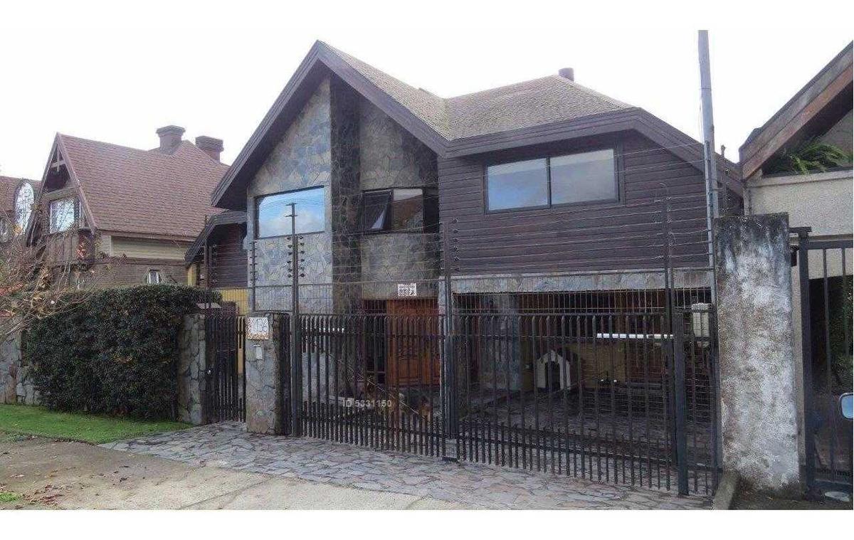 gran casa 5d 5b andalué