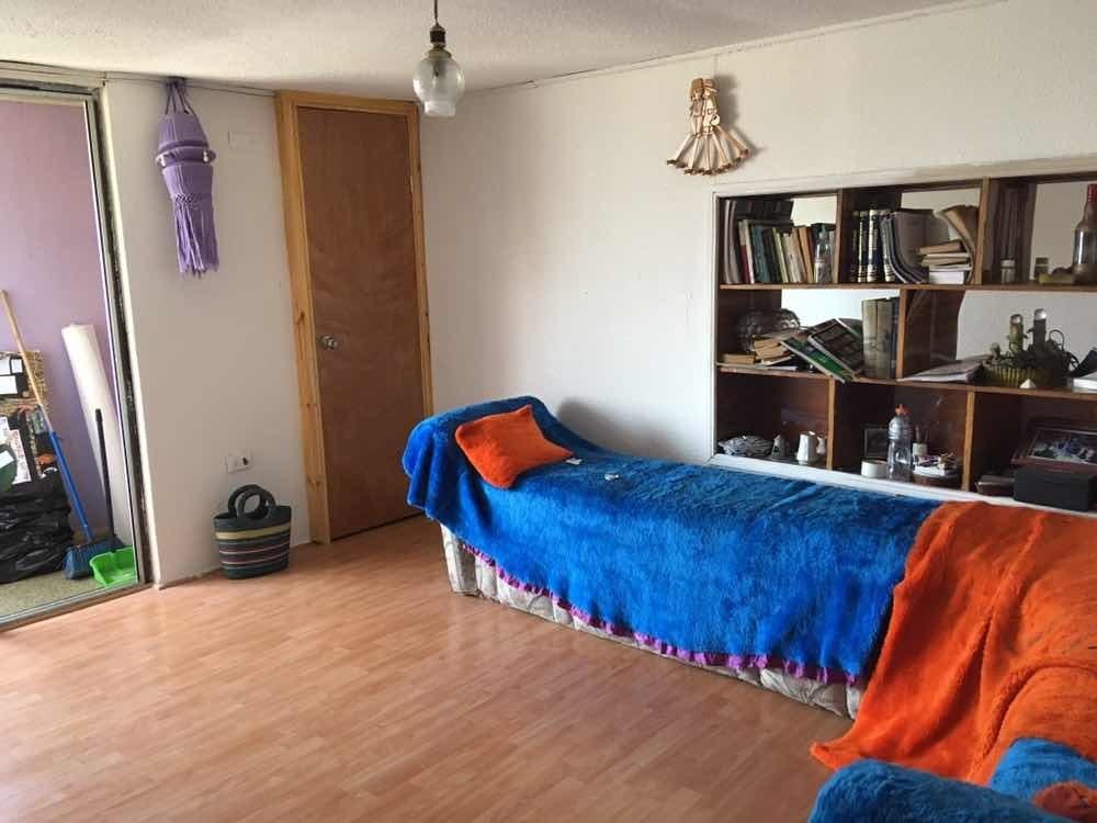 gran casa 7 dormitorios 2 baños