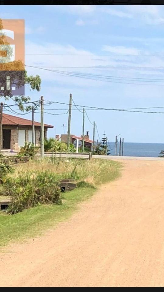 gran casa a 2 cuadras de la playa