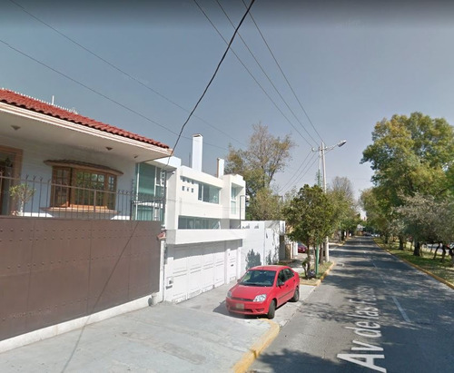 gran casa de recuperación bancaria en tecamachalco