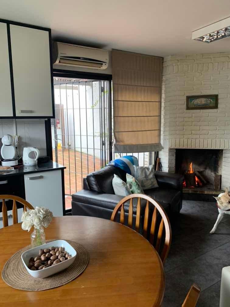 gran casa  dos plantas 4dorm,2gje,2cocheras,barbacoa y mas