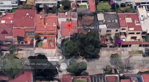 gran casa en remate ciudad satelite