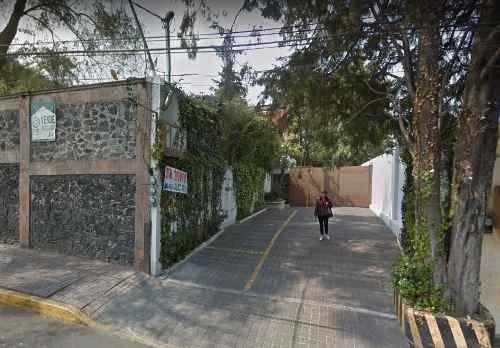 gran casa en remate en sn nicolas totoloapan  mag. contreras