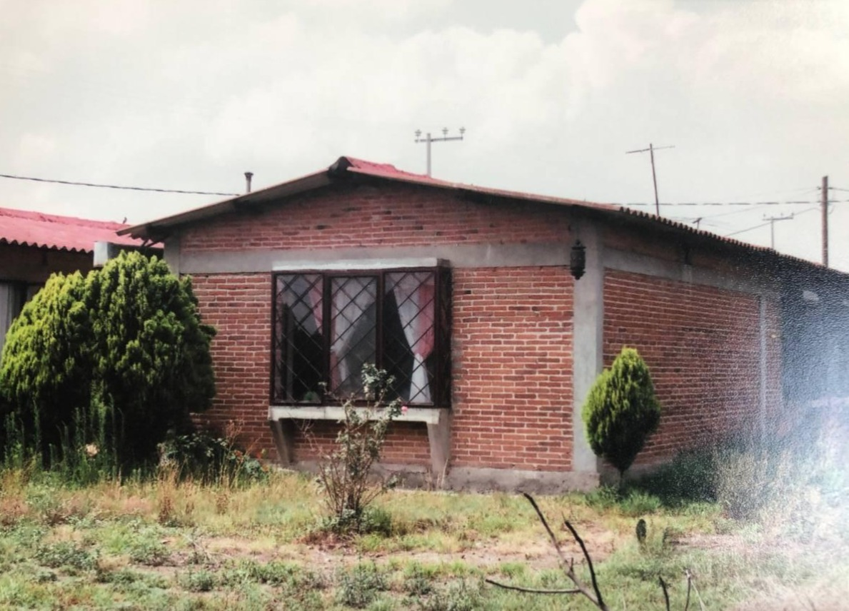gran casa en temascalpa 439