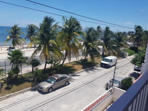 gran casa frente a la playa, oportunidad de inversión rentas