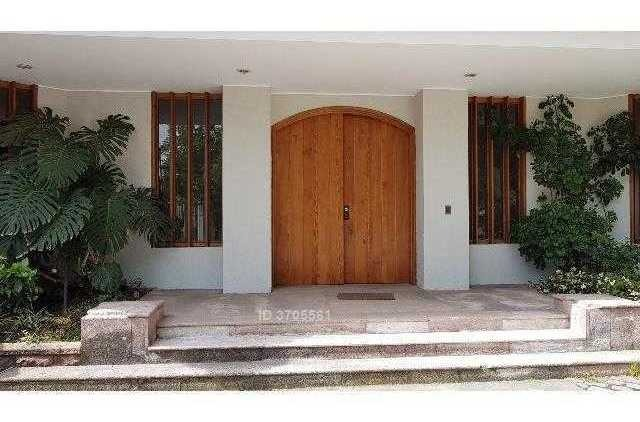 gran casa sector san damián!!!!