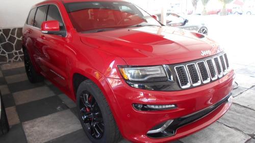 gran cherokee jeep