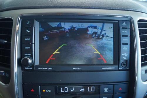 gran cherokee laredo 4x4 3.6 v-6 4p 2012