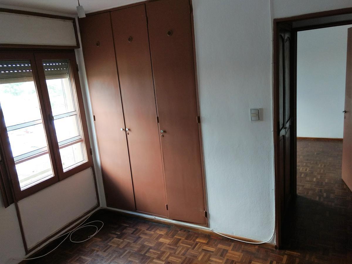 gran departamento de 4 dormitorios en venta!!!