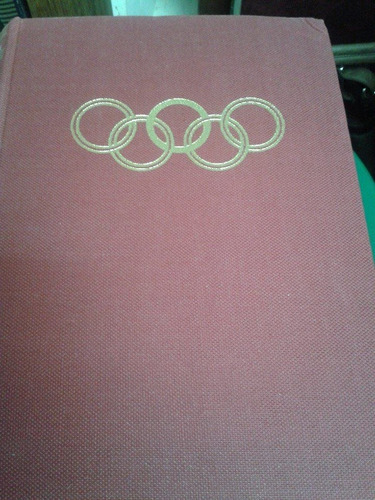 gran diccionario de los deportes,acisclo karag,