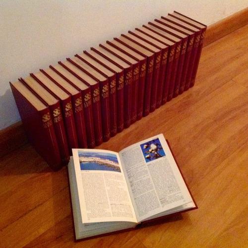 gran diccionario enciclopédico  lexis 22