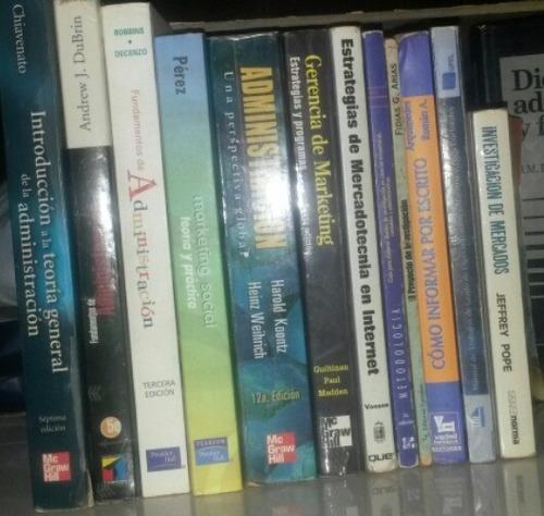 gran diccionario universal y de administracion y finanzas