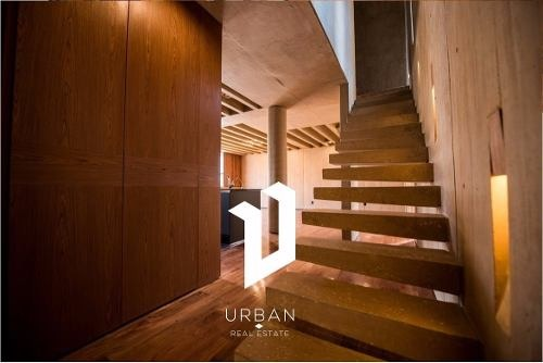 gran diseño arquitectónico