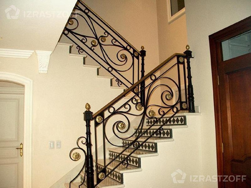 gran diseño y estilo. muy luminosa y de alta calidad