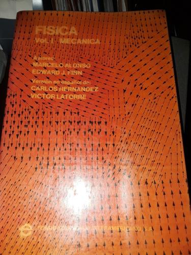 gran feria del libro para  ingenieria : calculo y fisica