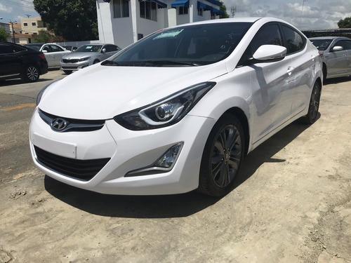gran feria en korea autos