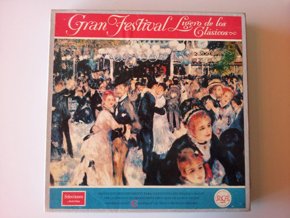 Clásica - Página 4 Gran-festival-ligero-de-los-clasicos-coleccion-12-vinilos-D_NQ_NP_17710-MLA20142977986_082014-F