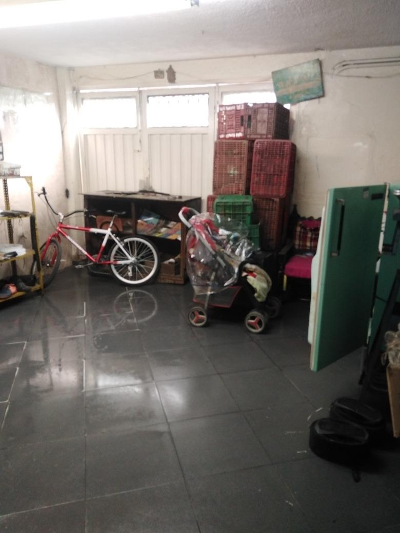 gran ganga de casa rentable