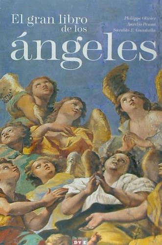 gran libro angeles espiritua 69(libro )
