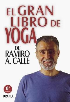 gran libro de yoga de ramiro calle el b4p de calle ramiro bo