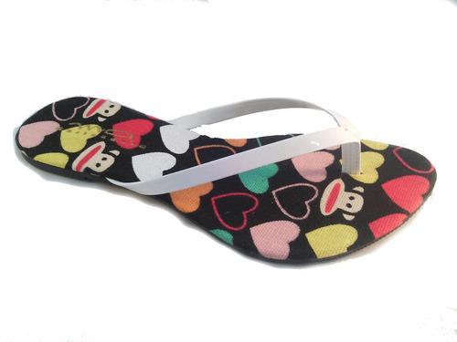 gran liquidación de sandalias para damas excelente calidad