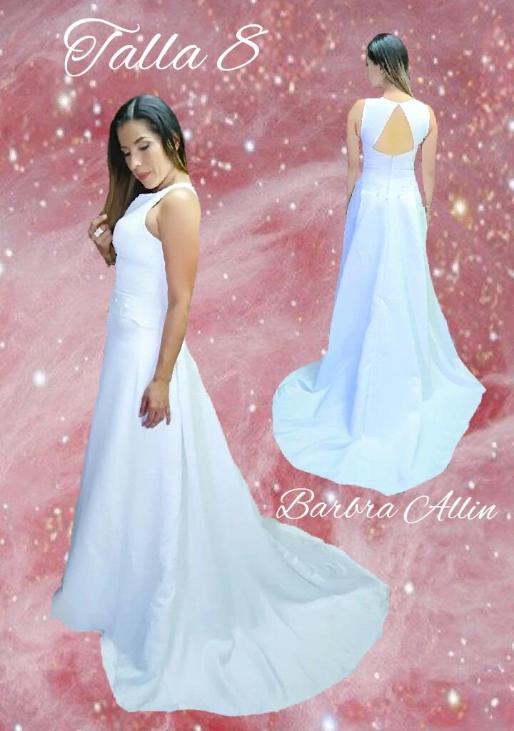 Colorful Liquidacion Vestidos De Novia Pattern - Wedding Dress Ideas ...