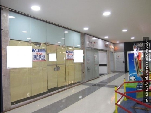 gran local centro comercial sancancio manizales