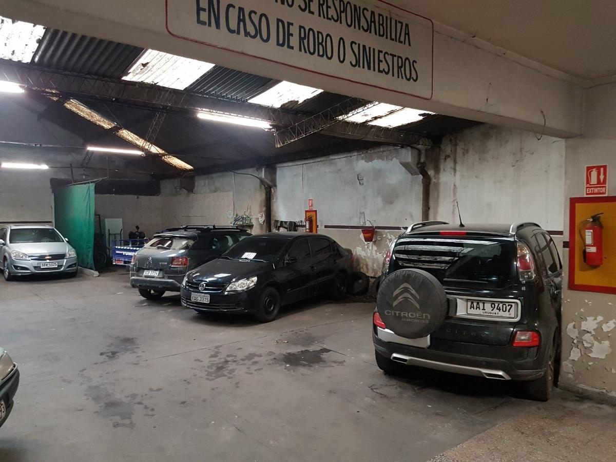 gran local comercial en venta, parking, automotora. cordon