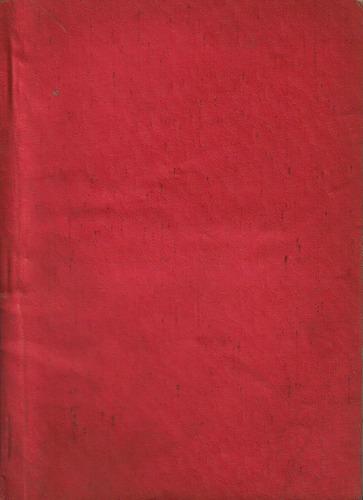 gran logia de chile y logias de su obediencia / 1938