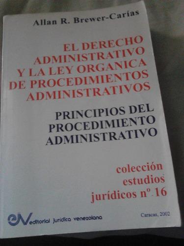gran lote libros de derecho en buen estado (remate) compare