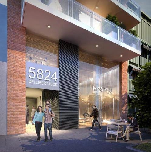 gran monoambiente en costruccion de 160 mts. vivienda u oficina!!!!