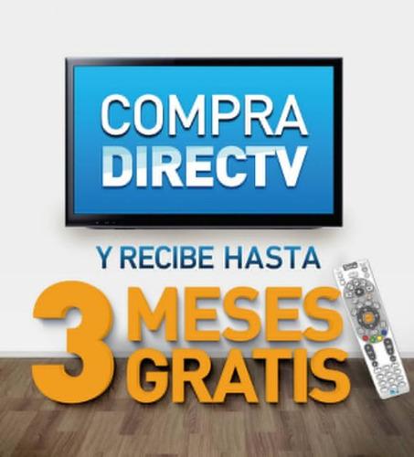 gran oferta de internet y tv