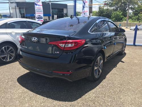 gran oferta en korea autos