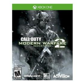 Gran Oferta Escojes 5 Juegos Xbox One Offline